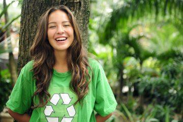 blog-madagascare-recycler-ses-cosmetiques-et-eviter-le-gaspillage
