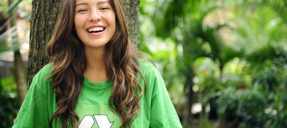 6-astuces-pour-recycler-ses-cosmetiques-et-eviter-le-gaspillage