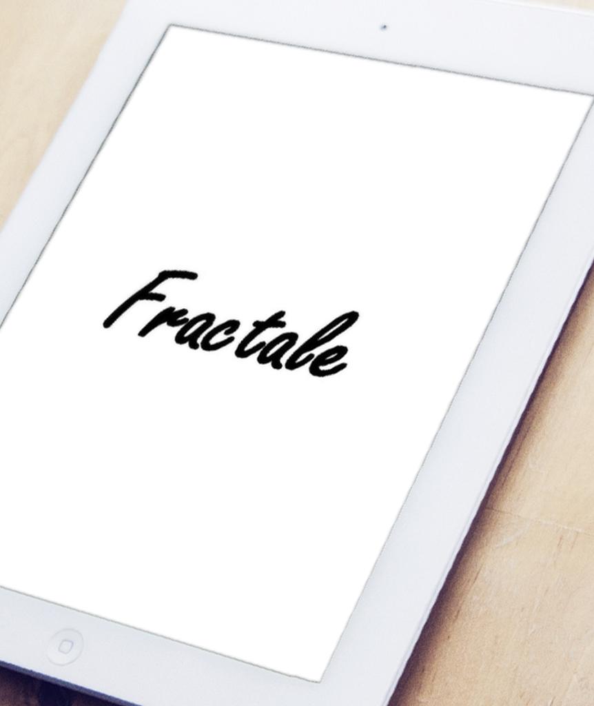 presse-fractale-pour-madagas-care