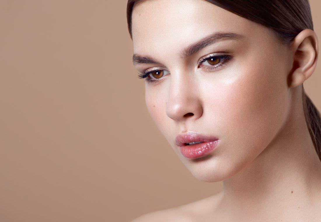 madagas'care-cosmetiques-2