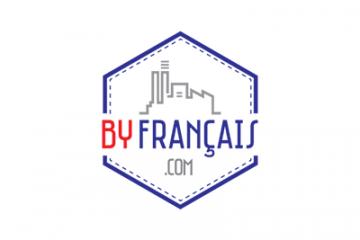logo-by-francais