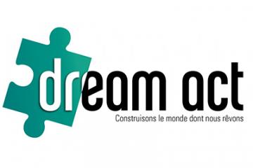 logo-dreamact-map