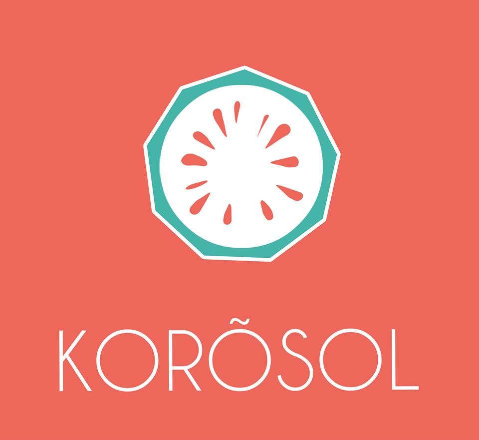logo-Korosol
