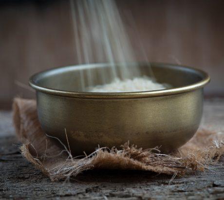 Madagas'Care Cosmétiques cosmétique naturel eau riz geste beauté ancestral madagascar