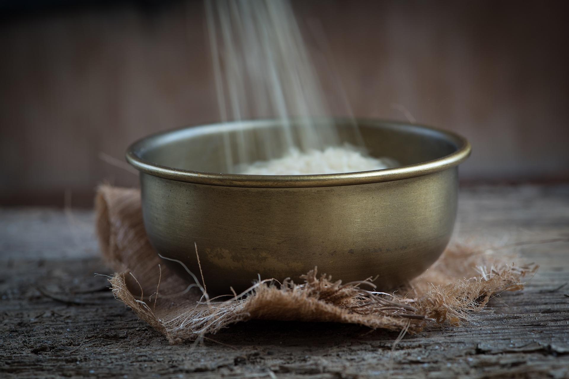 blog-madagascare-eau-de-riz-1