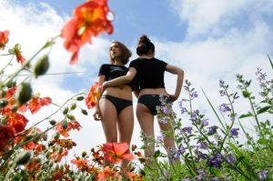 blog-coffret-printemps-olly-madagas'care-1